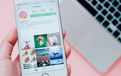 7 Practical Tips to Grow Instagram Followers