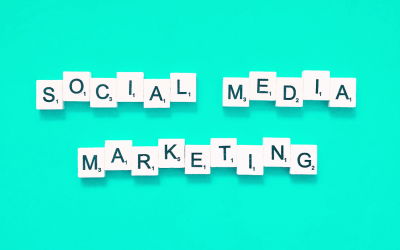 The Professional Social Media Guide for Beginners